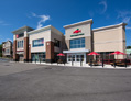Main Line, Rosemont, Retail for Rent