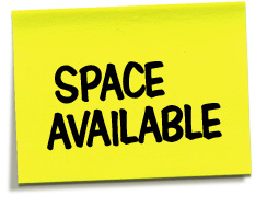 Directory images - Small business spaces for rent set ...